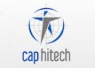 CapHitech