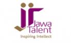 Jawa Talent
