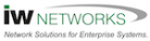 iwNetworks