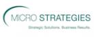 Micro Strategies