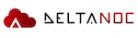 Deltanoc