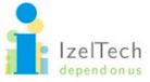 Izel Technologies