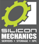 Silicon Mechanics, Inc