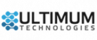 ULTIMUM-TECHNOLOGIES-320x132-updated.png