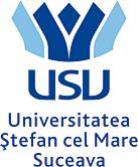 Universitatea Stefan cel Mare Suceava