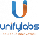 Unifylabs Systems Pvt Ltd