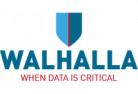 Walhalla DCS