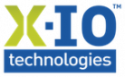 X-IO Technologies