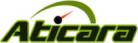 Aticara Technologies