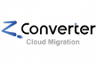 blue-zconverterCloud-Migration-logo.png
