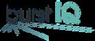 BurstIQ, LLC