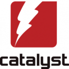 Catalyst IT