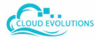 Cloud Evolutions