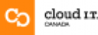 CloudItCanada