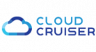 Cloud Cruiser