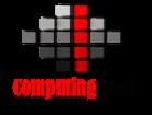 ComputingStack