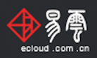 Ecloud