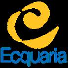 Ecquaria Technologies