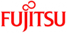 fujitsu-logosm.png