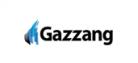 Gazzang