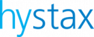 hystax