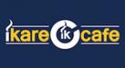 iKareCafe.com