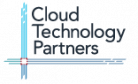 Cloud Technology Partners, Inc.