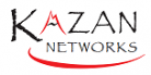 Kazan Networks Corporation