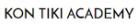 Kon Tiki Academy