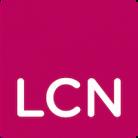 LCN.com