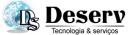 DeServ - Tecnologias & Serviços