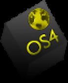 os4online