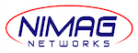 Nimag Networks Sàrl