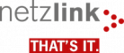 Netzlink Informationstechnik GmbH