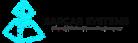 Sarcar Systems