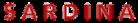 sdn-logo-282x46pt-2018.png