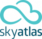SkyAtlas
