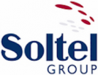 Soltel Group