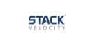 StackVelocity