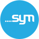 SYM Software