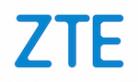 zte-logo-en-big.png