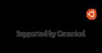 Canonical_small_logo