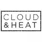 Cloud&Heat Technologies_small_logo
