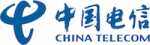 China Telecom_small_logo