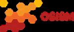 OSISM_small_logo
