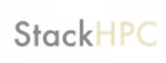 StackHPC_small_logo