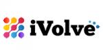 iVolve_small_logo