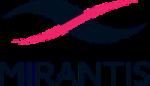 Mirantis_small_logo