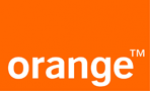 Orange_small_logo