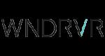 Wind River_small_logo